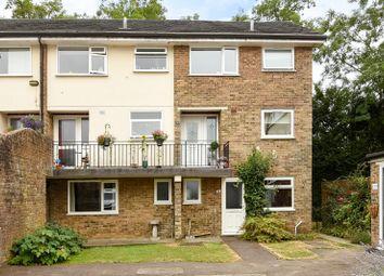 Thumbnail 2 bed property for sale in Chestnut Gardens, Horsham