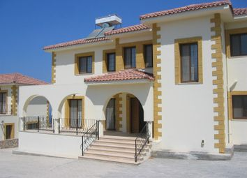 Thumbnail 4 bed villa for sale in Klepini, Cyprus