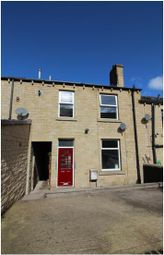 Thumbnail 2 bed terraced house to rent in Thorne Road, Thornton Lodge