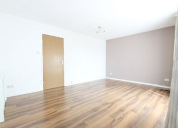 Thumbnail 1 bedroom flat to rent in Bellgrove Street, Dennistoun, Glasgow
