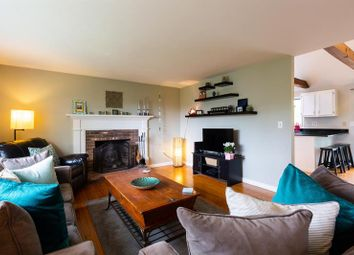 Thumbnail 3 bed property for sale in Yarmouth Port, Massachusetts, 02675, United States Of America