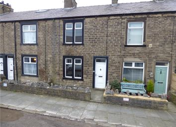 Thumbnail 2 bed property for sale in Brook Street, Hellifield, Skipton, North Yorkshire