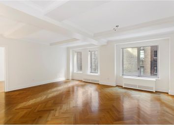 Thumbnail 2 bed property for sale in 502 Park Avenue, New York, New York State, United States Of America