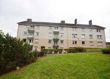 Thumbnail 2 bed flat to rent in Galt Place Murray East Kilbride, East Kilbride