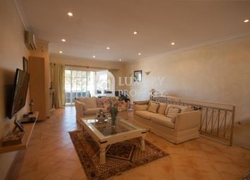 Thumbnail 2 bed villa for sale in Vale Do Lobo, Algarve, Portugal