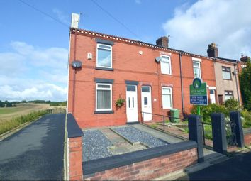 Thumbnail 2 bed property for sale in Liverpool Road, Haydock, St. Helens
