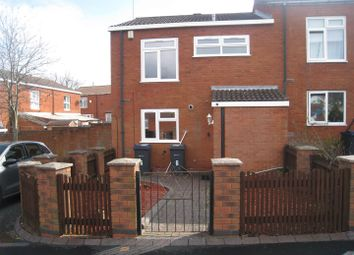Thumbnail 2 bed semi-detached house to rent in Easmore Close, Kings Norton, Birmingham