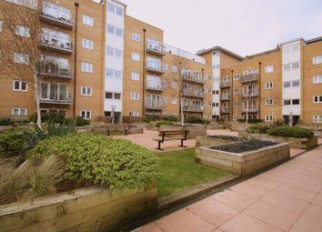 Thumbnail 2 bedroom flat to rent in Whitestone Way, Croydon