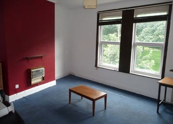 1 bed property to rent in Hyde Park Road, Hyde Park, Leeds LS6