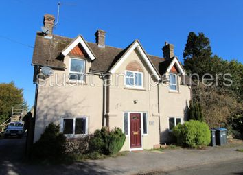 Thumbnail 3 bedroom detached house to rent in East Mascalls Lane, Lindfield