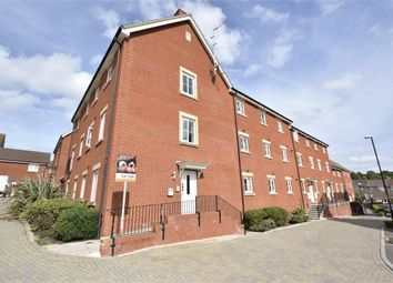 Thumbnail 2 bed flat for sale in Snowberry Walk, St. George