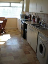 Thumbnail 3 bed property to rent in Harold Grove, Hyde Park, Leeds