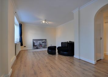 Thumbnail 3 bed flat to rent in Grove Avenue, Pinner, Middlesex