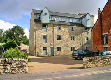 Thumbnail 2 bed flat to rent in Lewis Lane, Cirencester