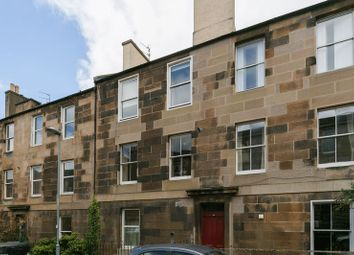 Thumbnail 2 bed flat for sale in 65/3 Prince Regent Street, Leith, Edinburgh