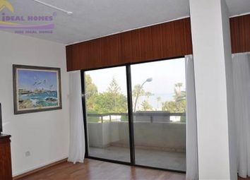 Thumbnail 4 bed apartment for sale in Molos, Limassol (City), Limassol, Cyprus