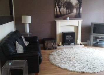 Thumbnail 2 bed flat to rent in The Precinct, Main Road, Church Village, Pontypridd