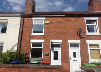 Thumbnail 3 bed property to rent in Newcastle Street, Huthwaite, Sutton-In-Ashfield