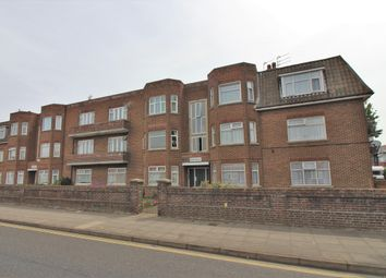 Thumbnail 2 bed flat for sale in Northern Parade, Portsmouth