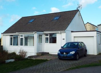 Thumbnail 6 bed shared accommodation to rent in Green Lane, Penryn