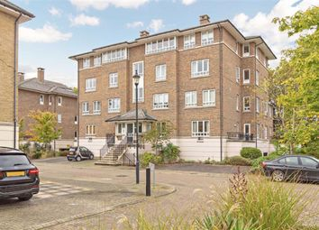Thumbnail 2 bed flat for sale in May Bate Avenue, Kingston Upon Thames