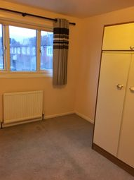 Thumbnail Room to rent in Soane Close, Crawley