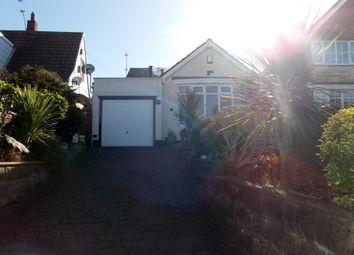 Thumbnail 4 bed detached house for sale in High Street, Eston, Middlesbrough