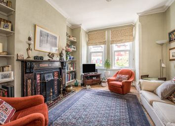 Thumbnail 3 bed terraced house for sale in Mount Pleasant Road, London
