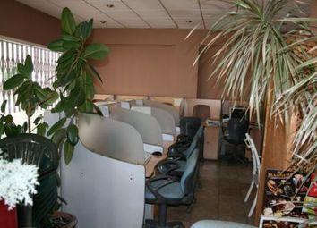Thumbnail Commercial property for sale in Altea (Near Benidorm), Alicante, Spain
