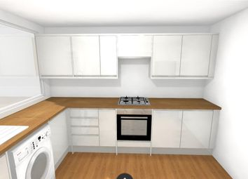 Thumbnail 3 bed end terrace house to rent in Eastcote Lane, South Harrow, Harrow
