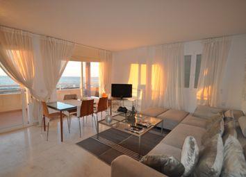 Thumbnail 4 bed apartment for sale in Cala De Bou, Ibiza, Balearic Islands, Spain