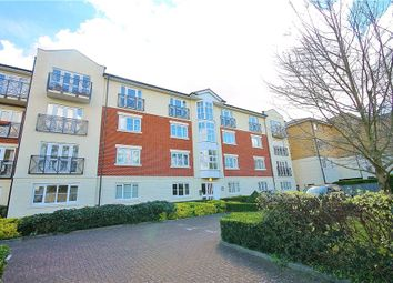 Thumbnail 2 bed flat to rent in Monet House, Chiswick, London