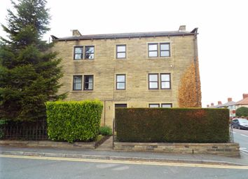 Thumbnail 1 bed flat to rent in Osbourne Court, Bramley, Leeds