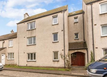 Thumbnail 1 bed flat for sale in 13/4 Stuart Park, Corstorphine, Edinburgh