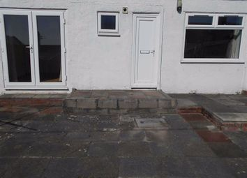 Thumbnail 1 bedroom flat to rent in Wenvoe Terrace, Barry, Vale Of Glamorgan