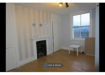 Thumbnail Room to rent in Rheidol Terrace, London
