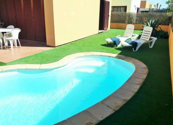 Thumbnail Villa for sale in Tamaragua, Corralejo, Fuerteventura, Canary Islands, Spain