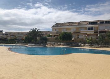 Thumbnail 3 bed town house for sale in Las Americas, Canary Islands, 38650, Spain