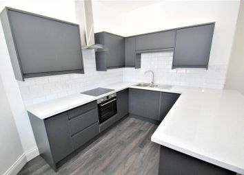 Thumbnail 3 bed maisonette for sale in Marine Approach, South Shields
