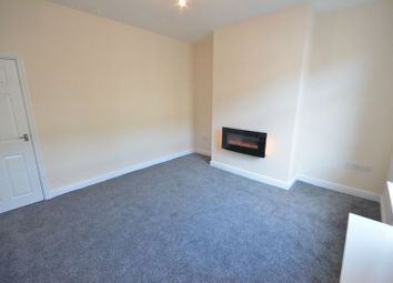Thumbnail 2 bed terraced house to rent in Walter Street, Oswaldtwistle, Accrington