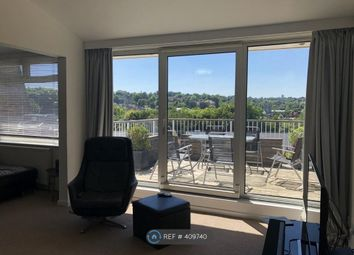 Thumbnail 3 bed terraced house to rent in Beech Hill Court, Berkhamsted