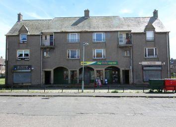 Thumbnail 2 bedroom maisonette for sale in Niddrie Mill Drive, Edinburgh