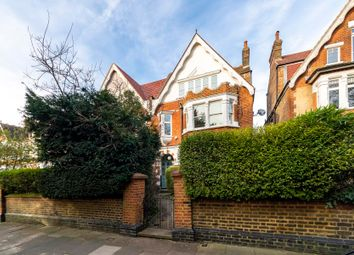 6 bed semi-detached house for sale in Twyford Crescent, London W3