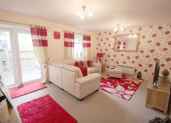 Thumbnail 3 bed maisonette for sale in Madden Road, Plymouth