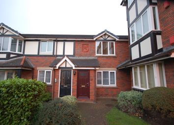 Thumbnail 1 bed flat for sale in St. Davids Road North, St. Annes, Lytham St. Annes