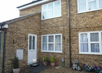 Thumbnail 1 bed property to rent in Potton Road, Biggleswade