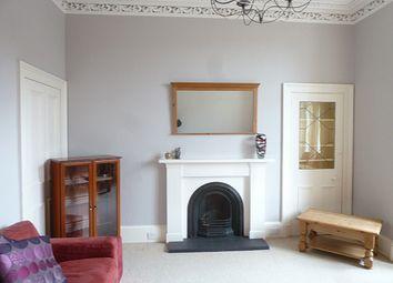 2 bed flat to rent in Cochran Terrace, Edinburgh EH7