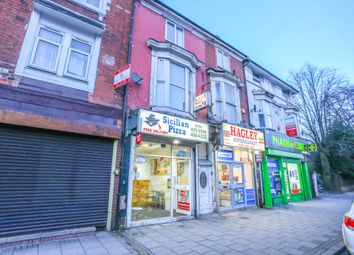 Thumbnail Commercial property for sale in Hagley Road, Birmingham