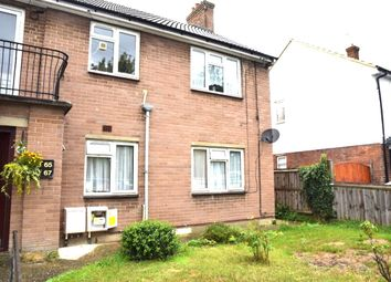 1 bed flat for sale in Balmoral Road, Sutton At Hone, Dartford DA4