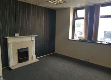 Thumbnail 2 bed terraced house to rent in 111A Carlise Road, Bradford